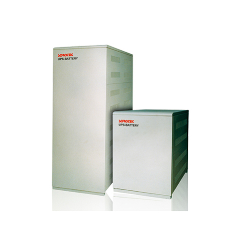 BC Series Battery Cabinet (power cabinets,power distribution cabinet)