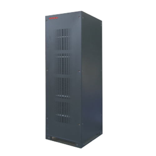 BG Series Battery Cabinets
