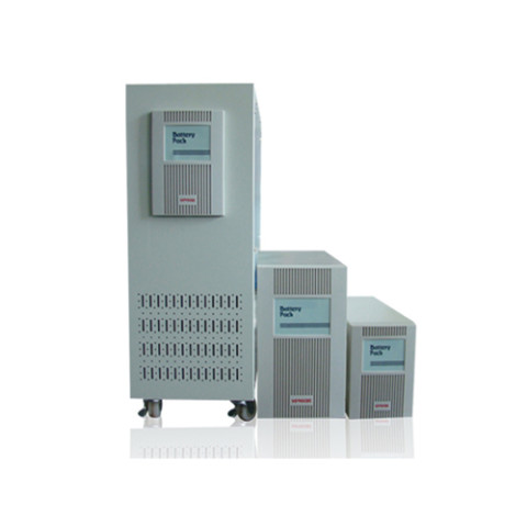 BT Series UPS Battery Cabinet (power control cabinet,power supply cabinet)