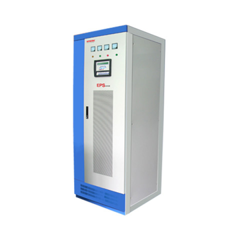 Emergency Power Supply (Industrial power supply,industrial uninterruptible power supply,industrial ups power supply)