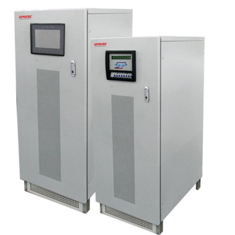 GP9332C 10-200KVA Low Frequency Online UPS (200 kva UPS,online back UPS)