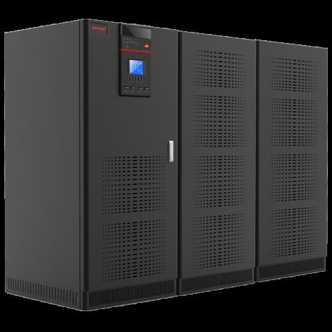 GP9335C 120-800KVA Low Frequency Online UPS (120 kva ups,double conversion online ups)