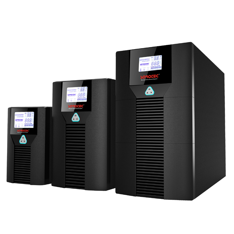 HP9115C 1-20KVA High Frequency Online UPS (1 kva online UPS,1kva online UPS)