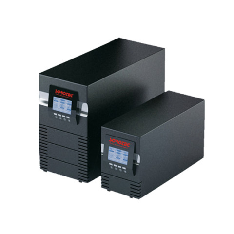 HP9116C 1-3KVA High Frequency Online UPS (3 kva online UPS,3kva online UPS)