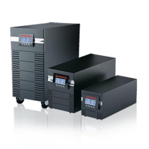 HP9116C 6-20KVA High Frequency Online UPS (6 kva online UPS,20 kva online UPS)