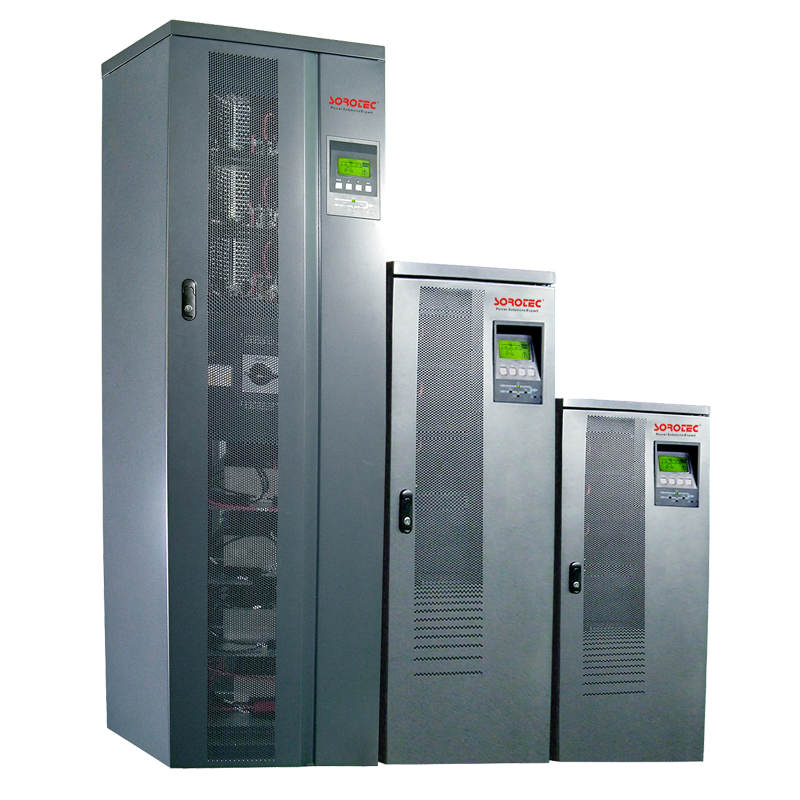 HP9330C 20-80KVA High Frequency Online UPS (IGBT UPS,IGBT online UPS,IGBT based UPS)