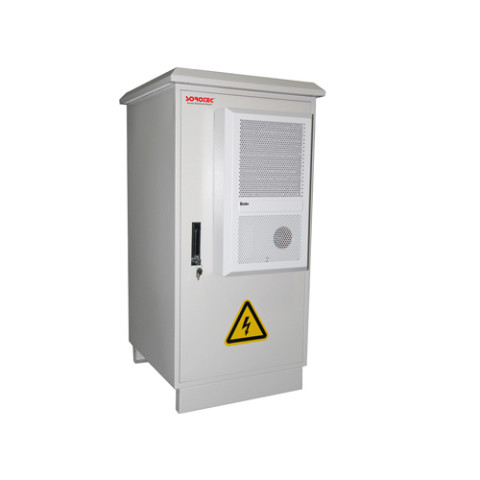 HW9110E 1-10KVA High Frequency Outdoor Online UPS Air Conditioner (outdoor ups battery backup,outdoor battery backup)