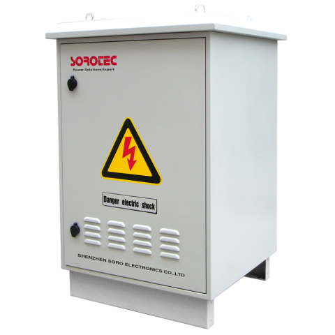 HW9110E Routine 1-10KVA High Frequency Online Outdoor UPS (outdoor rated UPS,outdoor AC UPS)