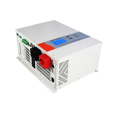 solar powered inverter,solar powered inverters,5000 watt pure sine wave inverter