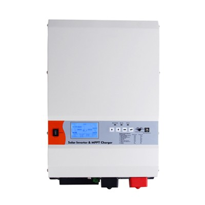 solar powered inverter,solar powered inverters,5000 watt pure sine wave inverter
