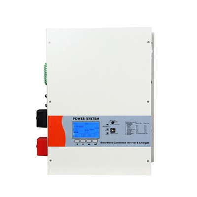 1000 w pure sine wave inverter,1000 watt inverter pure sine wave,1000 watt pure sine inverter