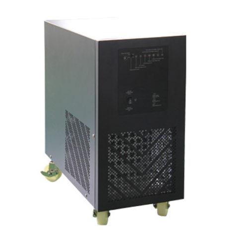 IG3115CT 1-6KW Pure Sinewave Inverter (1000w pure sine inverter,1000w inverter pure sine wave,pure sine wave inverter 1000w)