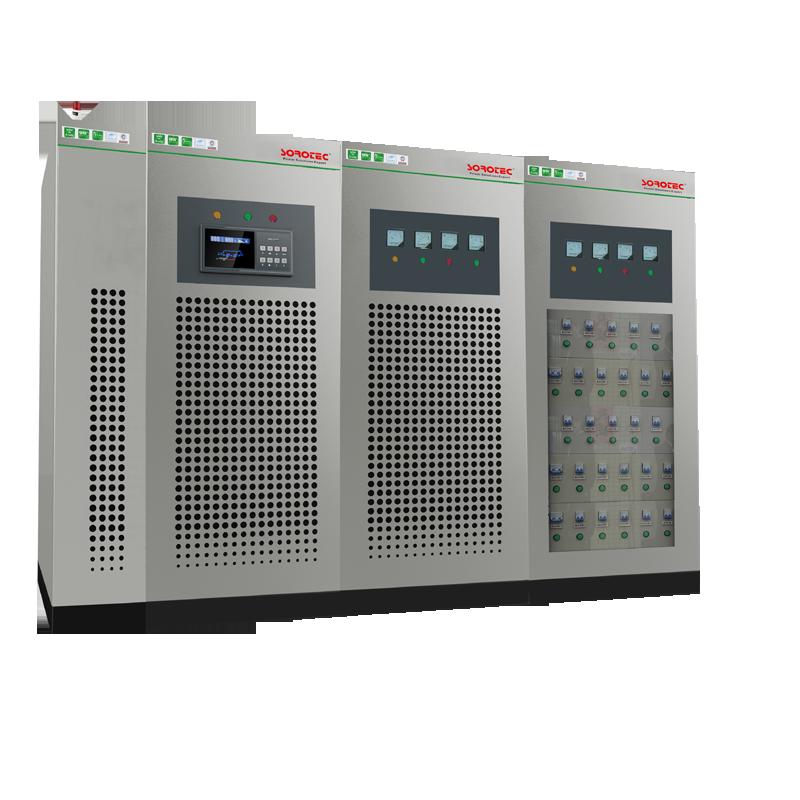 IPS9312 IPS9332 10-160KVA (Industrial UPS systems,industrial grade UPS)