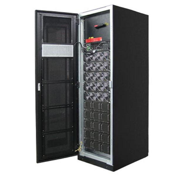 MPS9335 30-150KVA Modular UPS With Battery (UPS modulares)