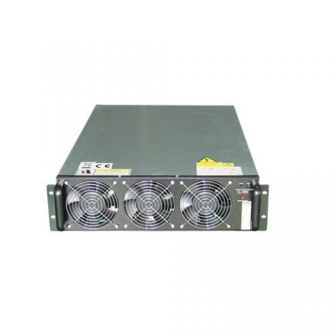 MPS9335C 10-300KVA High Frequency Online Modular Type UPS