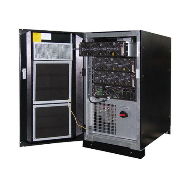 MPS9335 30-150KVA Modular UPS (modular power solutions)
