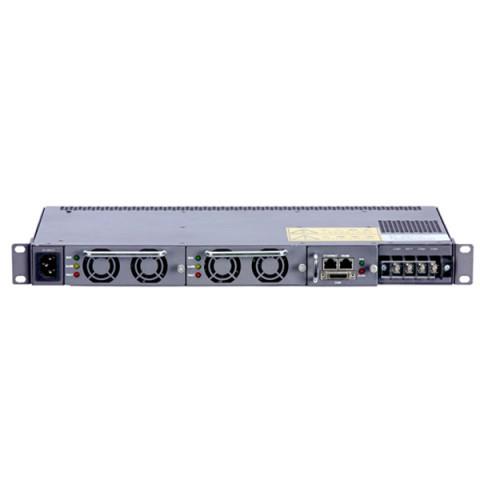 SP1U-4860 Embedded System