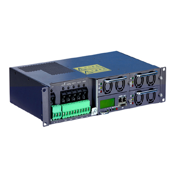 SP2U-4890 Embedded System