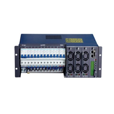 SP3U-4890 Embedded System