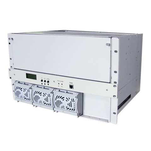48v switching power supply,switching power supply 48v,48v smps power supply