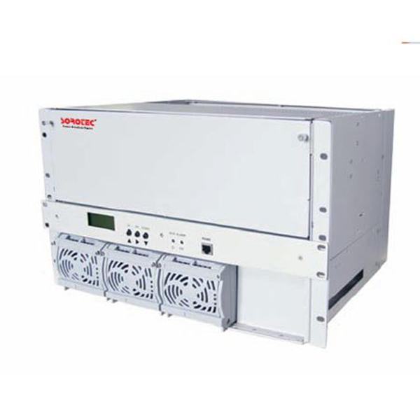 48v switching power supply,switching power supply 48v,48v smps power supply