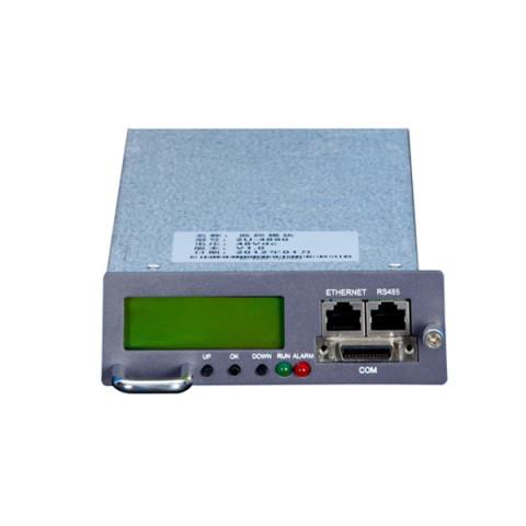 STM-I Monitoring Module