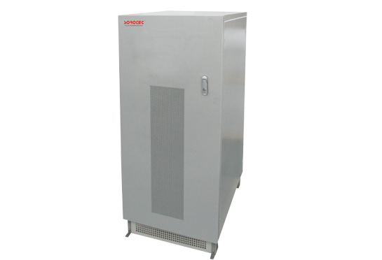 Telecom Battery Cabinet BD Series (battery storage cabinet)