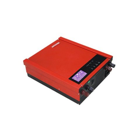 SSP3111C 1-2KVA High frequency Modified Sine Wave Off-grid Solar Power Inverter (modified sine wave inverter,off-grid solar power inverter) 2