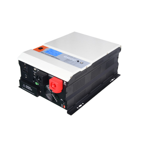 SSP3115C-1-12KVA-Low-Frequency-Pure-Sine-Wave-Solar-Inverter-with-MPPT-Solar-Charge-Controller-1
