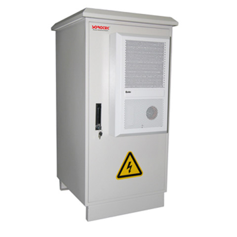 SPS3115C 1-12KVA IP55 commercial solar inverter specifications