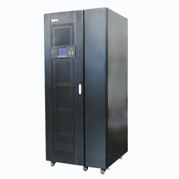 SOROTEC rackmount modular UPS