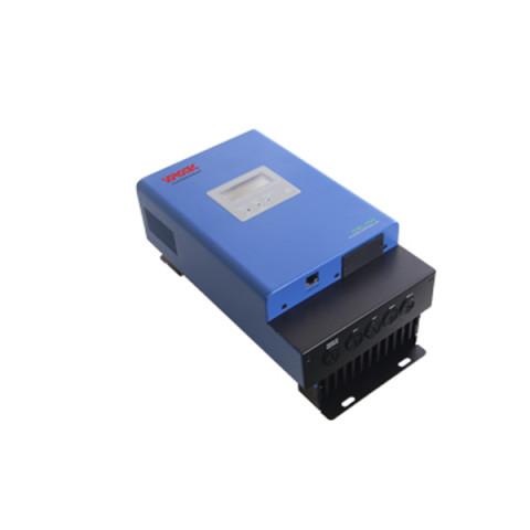 MPPT Solar Charge Controller 12V 24V 48V 60A 3200W