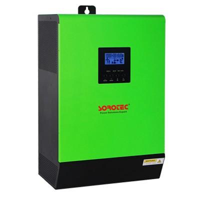 hybrid solar inverter,solar hybrid inverter,solar hybrid inverter manufacturer