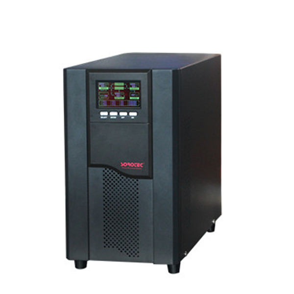 HP9116C Plus 1-3KVA Online High Frequency UPS