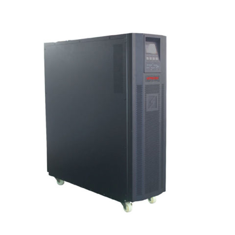 HP9335C Plus 10-30KVA High Frequency Intelligent UPS