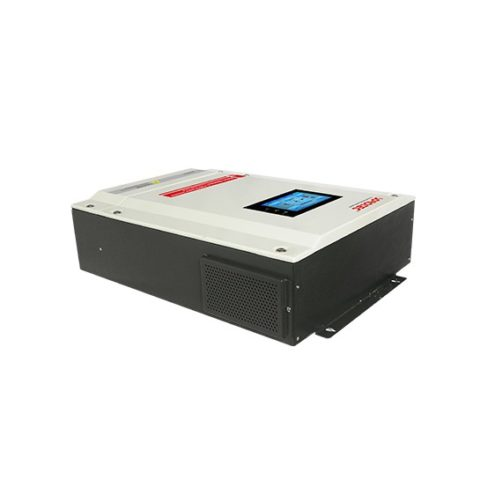 hybrid grid tie inverter,solar hybrid grid tie inverter,hybrid on grid inverter