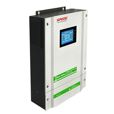 hybrid off grid inverter,hybrid off grid solar inverter,on grid off grid hybrid inverter