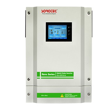 hybrid off grid inverter,hybrid off grid solar inverter,on grid off grid hybrid inverter