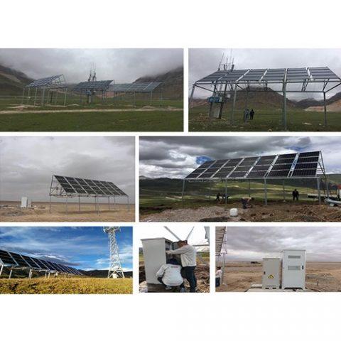 bts power,bts power system,bts solar
