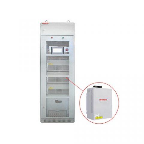 400V/480V/690V Static Var Generator(SVG)
